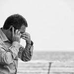 Jakie są konsekwencje uznania likwidacji stanowiska pracy zapozorną przyczynę wypowiedzenia?