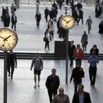 Idą zmiany – ustawa zwiększająca elastyczność czasu pracy