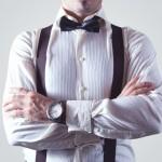 Kontrakt menadżerski – askładki ZUS
