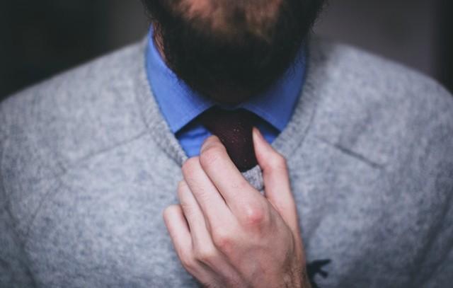 Menadżer prowadzący działalność gospodarczą nie zapłaci składek ZUS odkontraktu menadżerskiego
