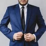 Kontrakt menadżerski – wady izalety