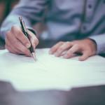 Nowe okresy wypowiedzenia umów naczas określony