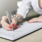 Kontrakt menadżerski – odpowiedzialność menadżera, zakaz konkurencji