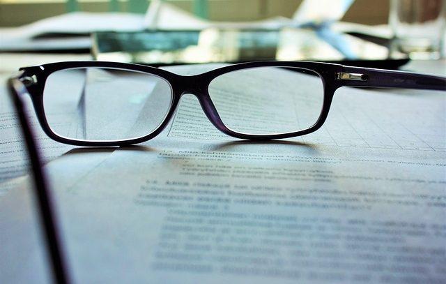 ZUS | Wniosek oprzywrócenie terminu płatności składek