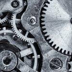 Zadaniowy system czasu pracy – kiedy może być stosowany iwjaki sposób należy go wprowadzić?