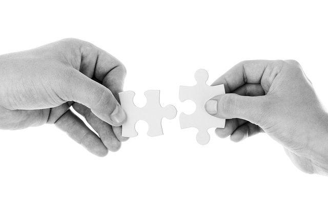 ZUS| Osoba współpracująca przy prowadzeniu działalności gospodarczej