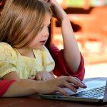 Czy praca wtrakcie urlopu macierzyńskiego, rodzicielskiego jest możliwa?