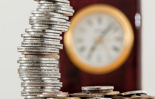 Odsetki ZUS – kiedy ZUS zobowiązany jest wypłacić?