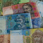 Jak zatrudnić Ukraińca – pozniesieniu ruchu wizowego? Procedura krok pokroku