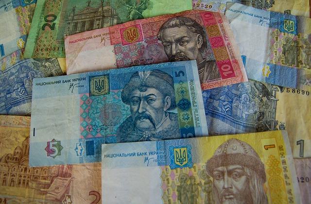 Jak Zatrudnić Ukraińca Procedura Krok Po Kroku