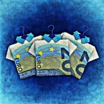 Jak zatrudnić cudzoziemca zUnii Europejskiej?