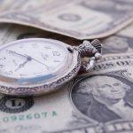 Niewłaściwe prowadzenia ewidencji czasu pracy awynagrodzenie zapracę wgodzinach nadliczbowych