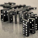 Zakaz konkurencji wumowie zlecenia – bezograniczeń?