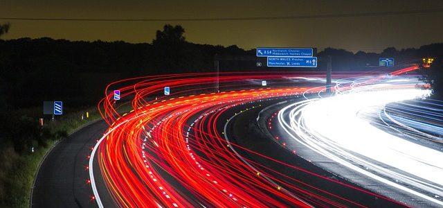 transport, zmiany w deleogwaniu