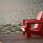 Czyosiągnięcie wieku emerytalnego może być przyczyną wypowiedzenia?