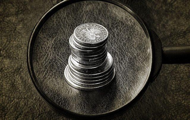 Kontrola prowadzenia działalności gospodarczej przezZUS