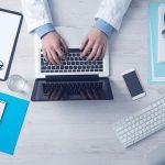 ZUS | Kontrola zwolnień lekarskich przezpracodawcę – prawo czyobowiązek?