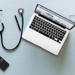 ZUS | Kiedy przedsiębiorcy przysługuje zasiłek chorobowy?