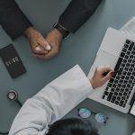 ZUS |Wysokość zasiłku dla przedsiębiorcy – odczego zależy?