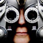 Test naprawdziwego przedsiębiorcę  – zapowiedź czypewnik? |Optymalizacja podatków iskładek ZUS