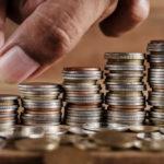 Optymalizacja składek ZUS -czyli jak legalnie niepłacić ZUS-u, lub płacić go wniższej wysokości?