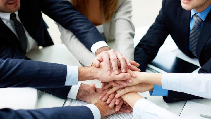 Outsourcing pracowniczy apraca tymczasowa