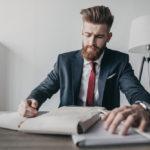 Jak wypłacić wynagrodzenie dla członka zarządu?