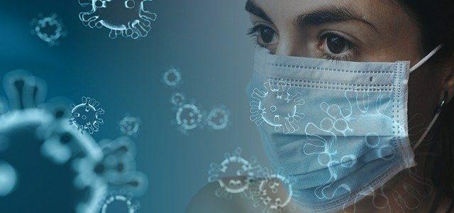 koronawirus a prawo pracy
