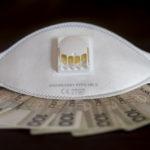 Tarcza antykryzysowa | Pożyczka do5000 zł dla przedsiębiorców, zmożliwością jej umorzenia