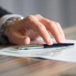 Redukcja zatrudnienia – jak pracodawca może zmniejszyć koszty zatrudnienia?