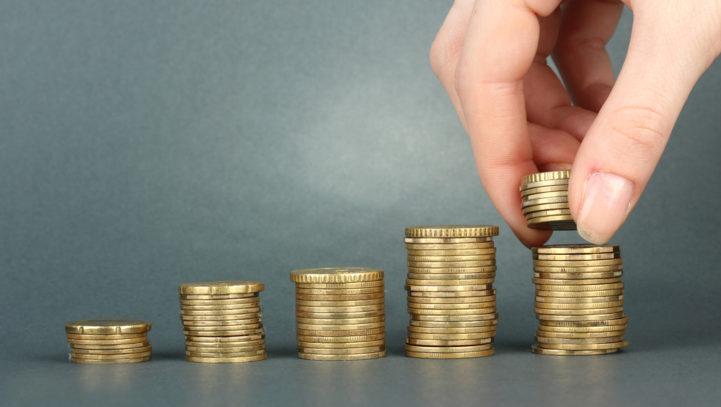 Tarcza 3.0. – szersza grupa przedsiębiorców może niepłacić ZUSu