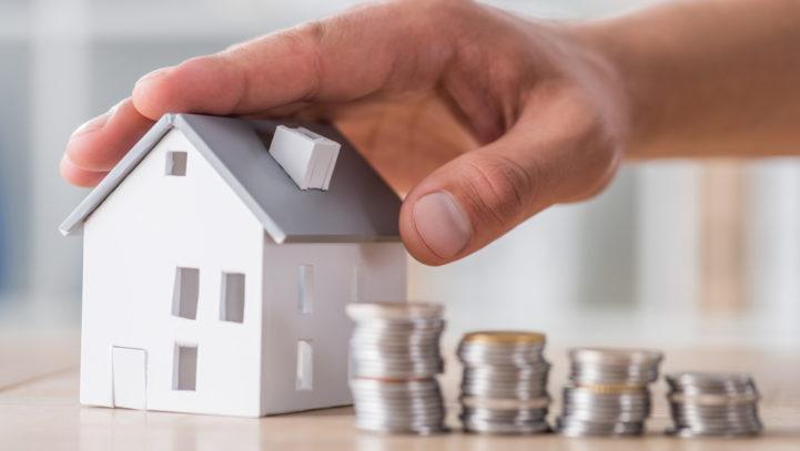 Hipoteka przymusowa aZUS – czyli jak ZUS może dochodzić zaległości?