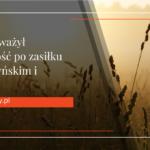 ZUS podważył działalność gospodarczą pozasiłku macierzyńskim iprzegrał!