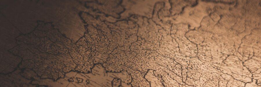 legalny pobyt cudzoziemca w czasie epidemii