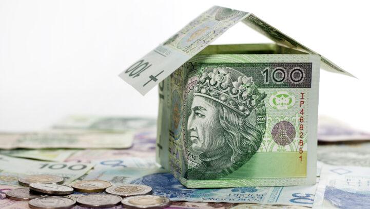 ZUS | Renta rodzinna – komuprzysługuje, jaka jest jej wysokość?