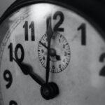 ZUS | Planowane zmiany wzasiłkach dla przedsiębiorców