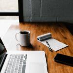 Zadaniowy system czasu pracy – kiedy stosować ijak robić todobrze?