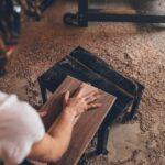 ZUS | Wypadek przy pracy – kiedy zostanie uznany przezZUS?