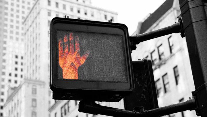 Nielegalne zatrudnianie cudzoziemca – kiedy dochodzi donaruszeń?