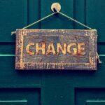 ZUS zmiany od 01.01.2022r. | Ubezpieczenie chorobowe przedsiębiorcy już nie ustanie tak łatwo
