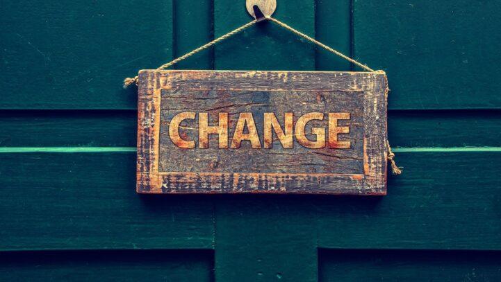 ZUS zmiany od01.01.2022r. | Ubezpieczenie chorobowe przedsiębiorcy już nieustanie takłatwo
