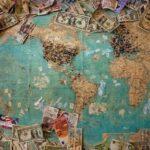 Czymożna cudzoziemcowi zmienić wynagrodzenie?