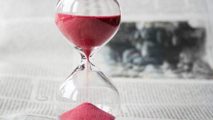 ZUS zmiany od01.01.2022r. | Jak liczyć okres zasiłkowy po01.01.2022?