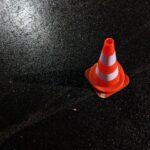 Wypadek przy pracy – kiedy przysługuje odszkodowanie odpracodawcy?