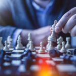 ZUS | Umorzenie należności z tytułu składek – Sąd po stronie przedsiębiorcy