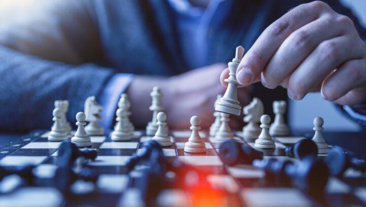 ZUS   Umorzenie należności ztytułu składek – Sąd postronie przedsiębiorcy