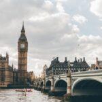 Jakie są zasady pobytu obywateli Wielkiej Brytanii wPolsce?